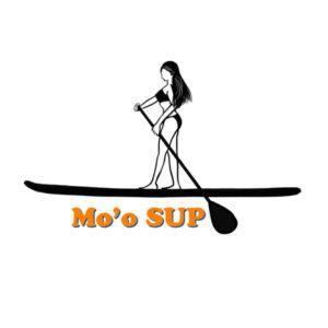 mo'o sup miyakojimaモオサップ宮古島